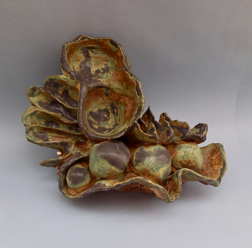 sculpture 2021